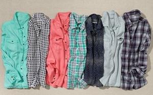 caslon blouses